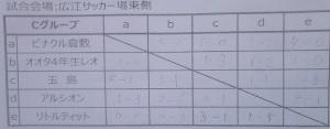 DSC_0022 1
